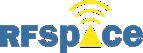 Sierra RF represents RFspace